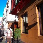Onieal's Restaurant