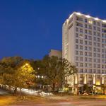M克萊爾宮崎飯店