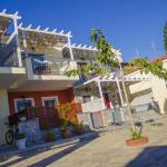 Enalion Studios & Apartments