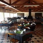 Kadisi Restaurant