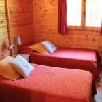 Photo of Nou Camping