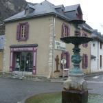 Office de Tourisme de Vielle Aure