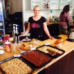 Billede af Liberica Cafe