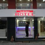 Photo of Dedem Hotel