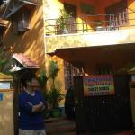 Photo of Paradise Inn Yoga Retreat