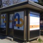 Vranje Info Center