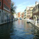Photo of Al Ponte dei Tolentini