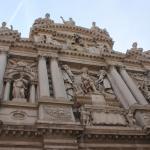 Igreja Santa Maria del Giglio