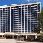 Ramada Plaza Atlanta Downtown