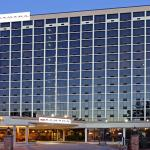 Ramada Plaza Atlanta Downtown Capitol Park