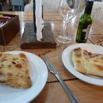 Cafeteria El Ovejero Patagónico