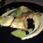 Foto de Restaurante Ponteareas
