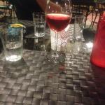 Bästa vinet i Alanya