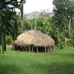 Pugima - Traditional Village