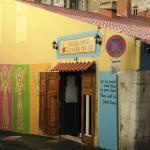 Photo of Restaurant Coracao da Se