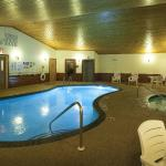 Country Inn of Two Harbors Foto