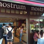 Photo of Nostrum