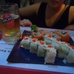 Photo of Sushi Bar Koh Kong