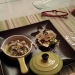 Photo of Lavoltabona Cucina Informale