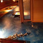Atlantis Taverna