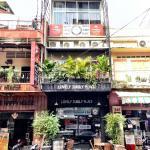 Lovely Jubbly Place Foto