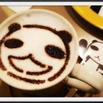 Bilde fra Aranzi Aronzo Cafe