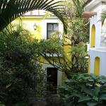 Foto de Hotel Casa Arnel