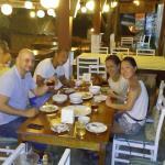 อาหารอร่อย good food and test so good