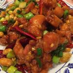 Seafood Town Chinese Restaurantsの写真