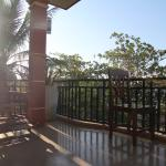 Φωτογραφία: The Siem Reap Central Hostel