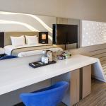 Photo of Ramada Hotel & Suites Kemalpasa Izmir