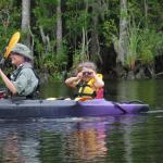 Gator Bait Adventure Tours