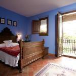 Photo de Casa Leonardo
