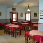 Photo of pizzeria castello