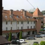 Majerik Hotel
