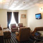 Pent house Suite