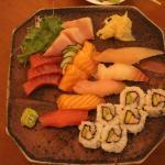 Photo of Yoshino Sushi