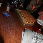 Photo of Blend Bar