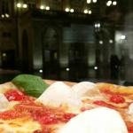 Photo of Difrontealverdi - Good Food
