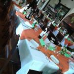 Photo of Restaurante a Lareira