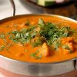 What's your favourite type of curry? We would love to know what your favourite dish is!