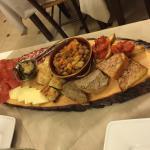 Photo of Taverna del Gobbo