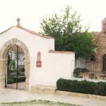 Ermita de Nuestra Señora de Compasco