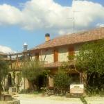 صورة فوتوغرافية لـ Agriturismo La Cagnona