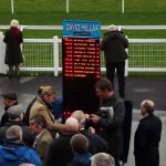 Photo de Musselburgh Racecourse
