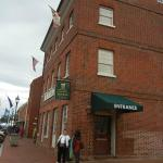 Historic Annapolis Museum and Store
