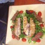 The Larder Deli - Eatery