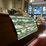 Takahachi Bakeryの写真
