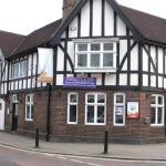 Spice Village, Emsworth