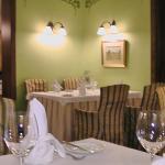Photo of Ambiente restaurant